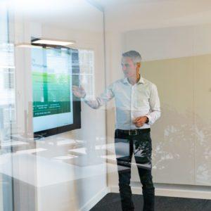 Image for Aufzeichnung Webinar: Collaboration & Workplace nach dem Lockdown